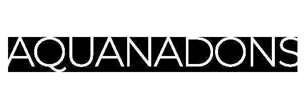 aquanadons
